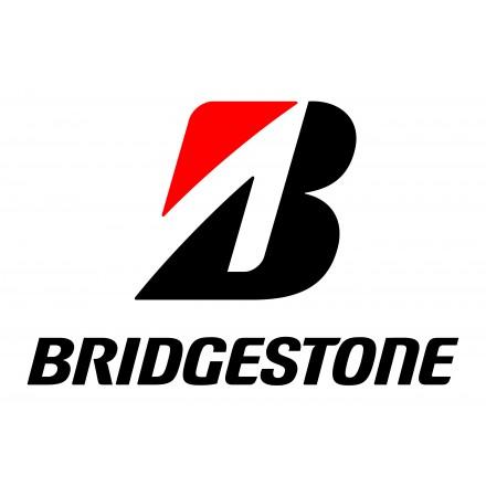 Уменьшить износ шины на 60 процентов? Bridgestone знает как!
