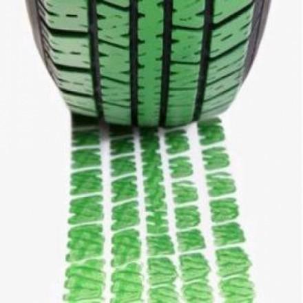 Мировые бренды-производители шин разрабатывают альтернативу натуральному каучуку.