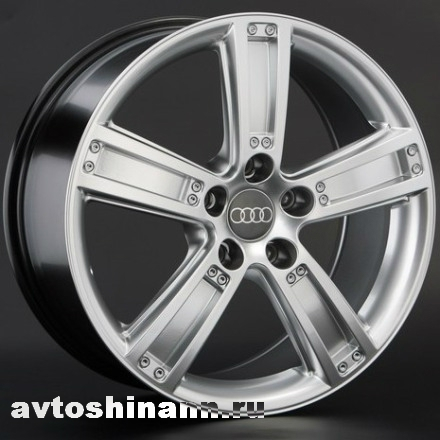 Replica A22 HP 8x18 5x130 71,6 ET57