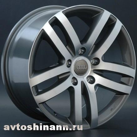 Replica Audi A26 GMF 9x20 5x130 71,6 ET60