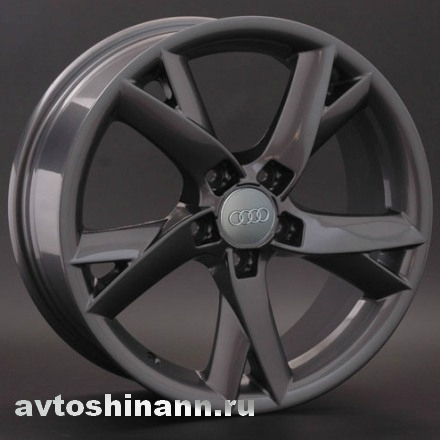 Replica Audi A33 GM  7,5x17 5x112 66,6 ET39