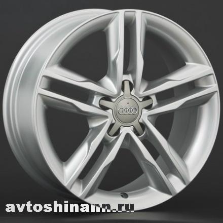 Replica Audi A34 S 7,5x17 5x112 57,1 ET45