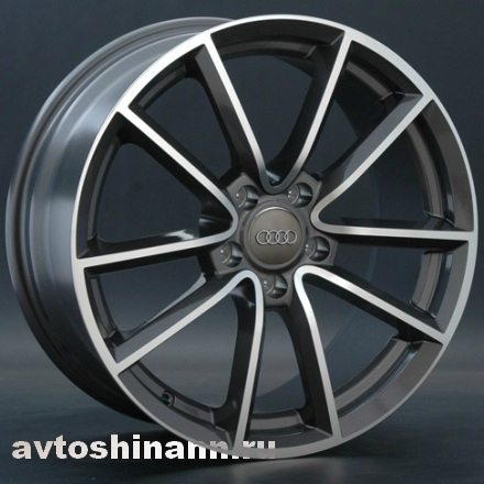 Replica Audi A41 GMF 8x17 5x112 66,6 ET39