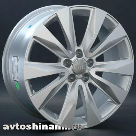 Replica Audi A45 S 8x18 5x112 57,1 ET38
