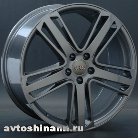 Replica Audi A51 GM 9x20 5x112 66,6 ET33