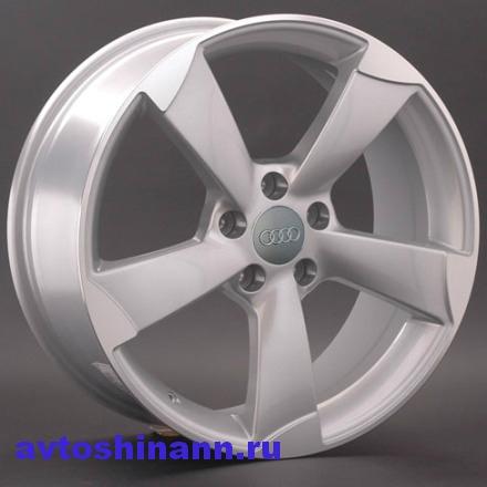 Replica Audi A56 SF 7,5x17 5x112 66,6 ET38