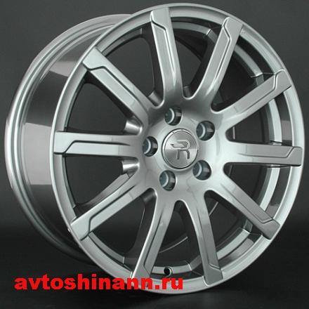 Replica Audi A67 S 8x17 5x112 66,6 ET47