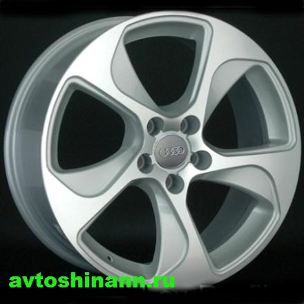 Replica Audi A76 SF 8x18 5x112 66,6 ET39