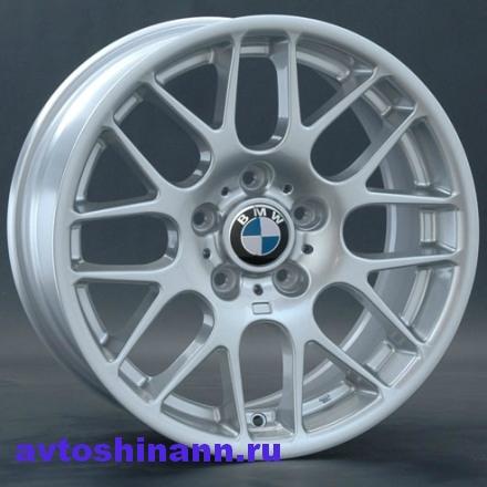 Replica BMW B111 S 8x18 5x120 72,6 ET30