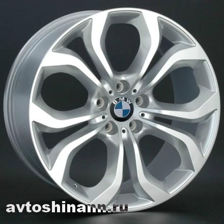 Replica BMW B116 SF 10x20 5x120 74,1 ET40