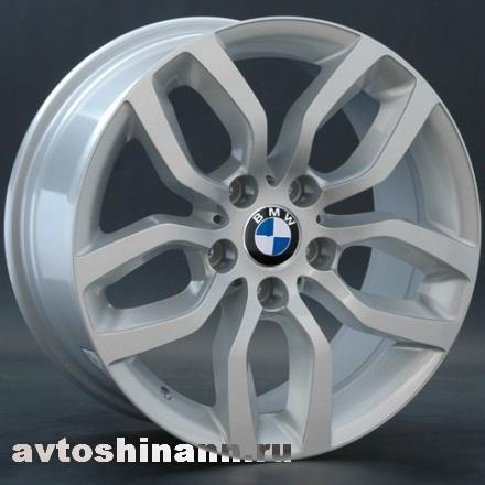Replica BMW B122 S 8x17 5x120 72,6 ET30