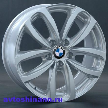 Replica BMW B123 S 8x18 5x120 72,6 ET30