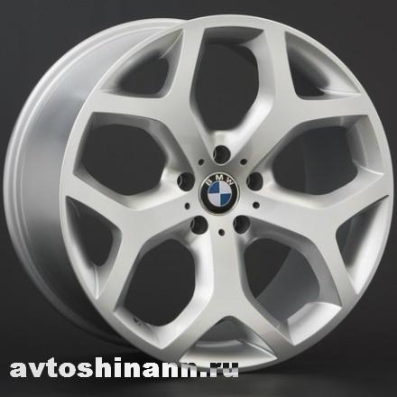 Replica BMW B70 S 9x18 5x120 72,6 ET51