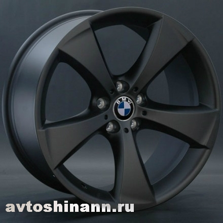 Replica BMW B74 MB 10x21 5x120 74,1 ET40