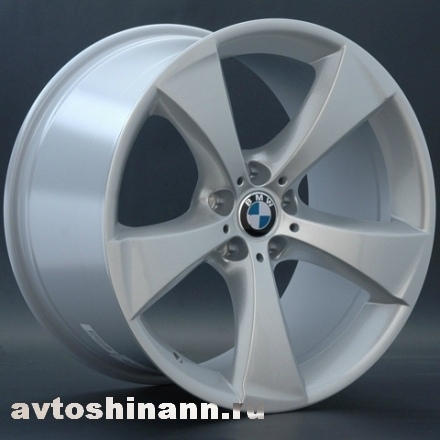 Replica BMW B74 S 9x19 5x120 74,1 ET48