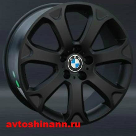 Replica BMW B75 MB 8,5x18 5x120 72,6 ET48