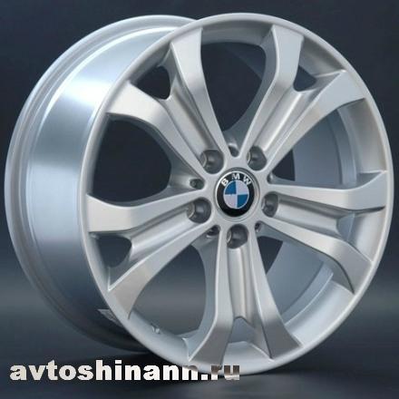 Replica BMW B81 S 11x20 5x120 72,6 ET37