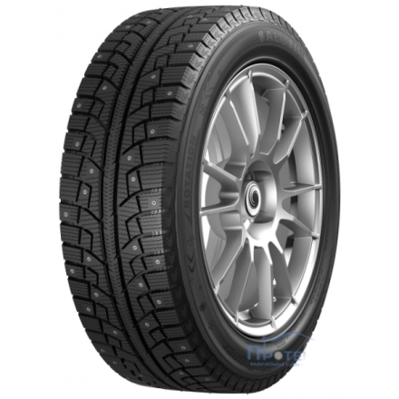 Aeolus Ice Challenger AW05 XL 215/55R16 97T