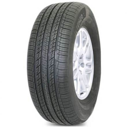 Altenzo Sports Explorer 265/70R18 116H