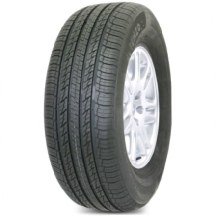 Altenzo Sports Navigator 275/50R21 113W