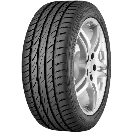 Barum Bravuris 2 225/60R15 96V