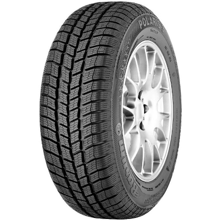 Barum Polaris 3 175/80R14 88T