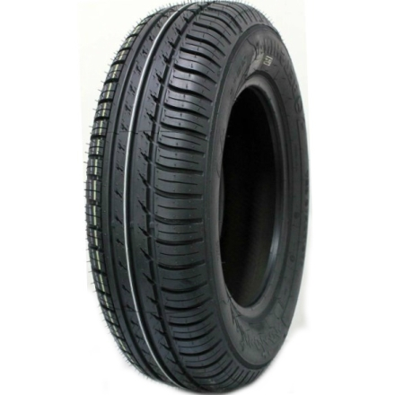 Belshina Artmotion Бел-253 175/70R13 82T