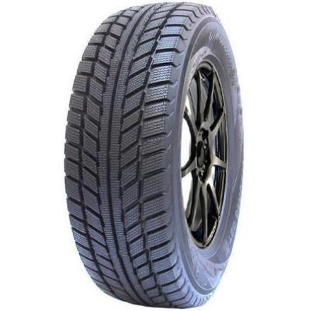 Belshina Artmotion Snow Бел-327 185/60R15 84T