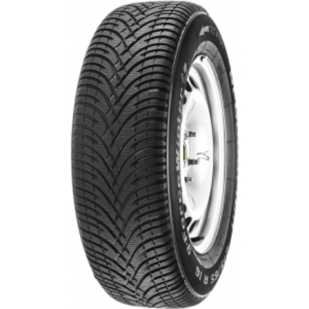 BFGoodrich G-Force Winter 2 XL 195/45R16 84H