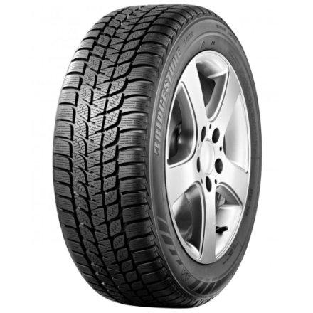 Bridgestone A001 All Season 215/55R16 93V
