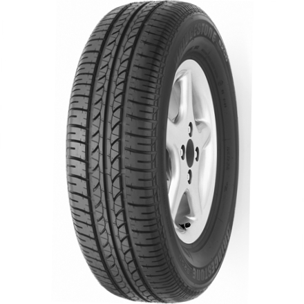 Bridgestone B250 205/70R14 95H