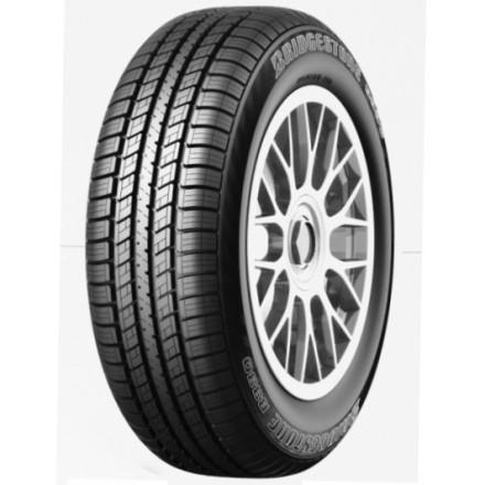 Bridgestone B330 145/70R13 71T