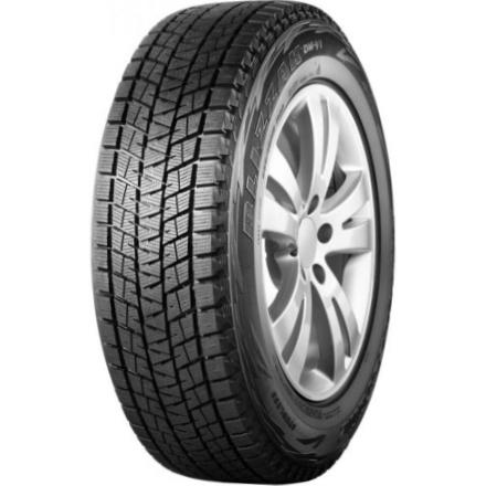 Bridgestone Blizzak DM-V1 255/70R17 110R