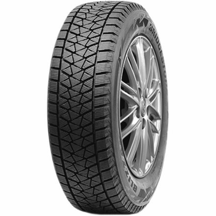 Bridgestone Blizzak DM-V2 XL 255/70R17 112S