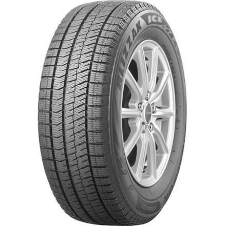 Bridgestone Blizzak Ice 215/45R17 87S