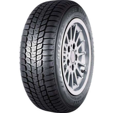 Bridgestone Blizzak LM-20 155/70R13 75T