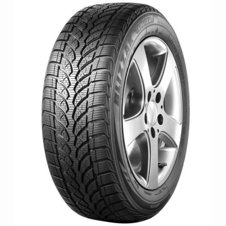 Bridgestone Blizzak LM-32 XL 215/45R20 95V