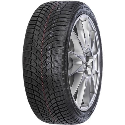 Bridgestone Blizzak LM005 XL 215/45R17 91V