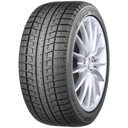 Bridgestone Blizzak REVO-2 175/70R13 82Q