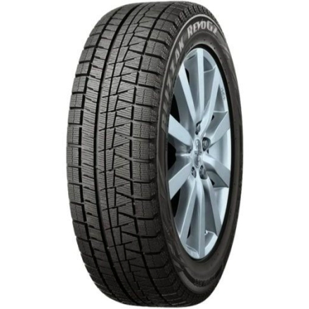 Bridgestone Blizzak REVO-GZ 215/50R17 91S