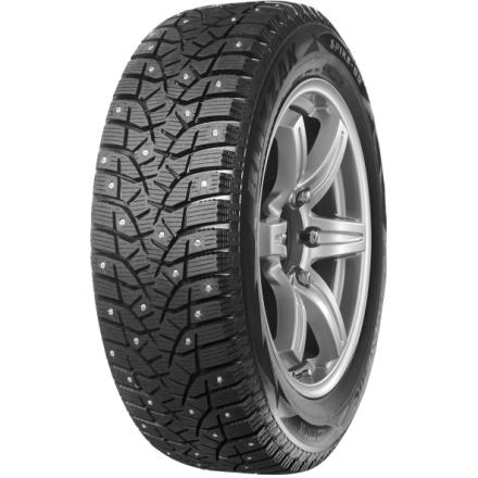 Bridgestone Blizzak Spike-02 215/45R17 87T