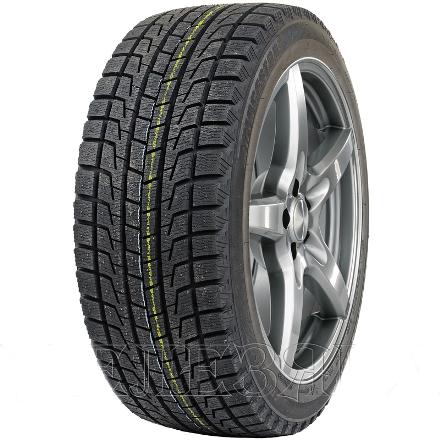 Bridgestone Blizzak SR02 245/50R18 100Q RFT