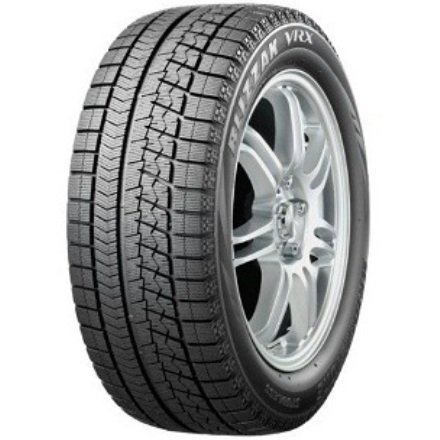Bridgestone Blizzak VRX XL 255/45R19 104S