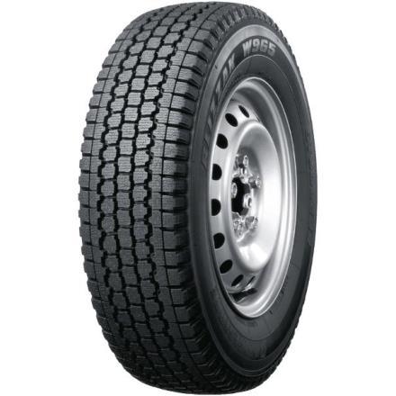 Bridgestone Blizzak W965 205/65R16C 107/105R