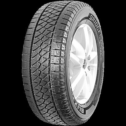 Bridgestone Blizzak W995 235/65R16C 115/113R