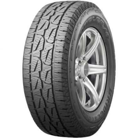 Bridgestone Dueler A/T 001 225/60R17 99H