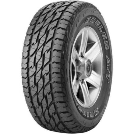 Bridgestone Dueler A/T 697 215/65R16C 106S RBT