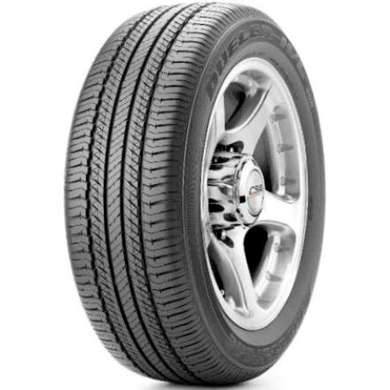 Bridgestone Dueler H/L 400 215/70R17 101H