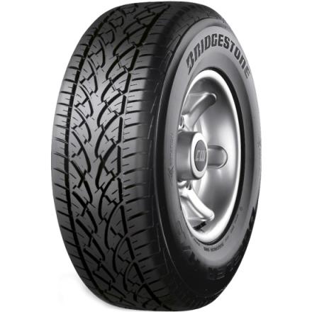 Bridgestone Dueler H/P 680 285/50R18 109V