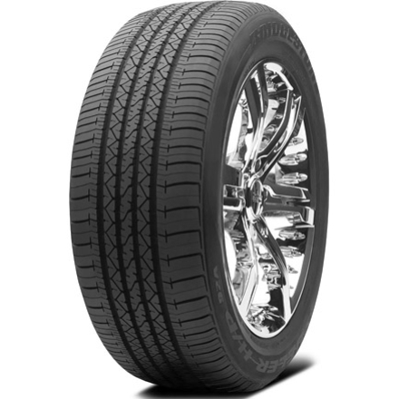 Bridgestone Dueler H/P 92A 265/50R20 107V